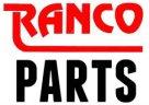 ranco trailer parts arizona superstition trailers phoenix belly dump end dump