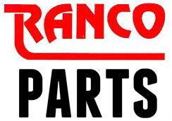 ranco trailer parts-superstition trailers phoenix