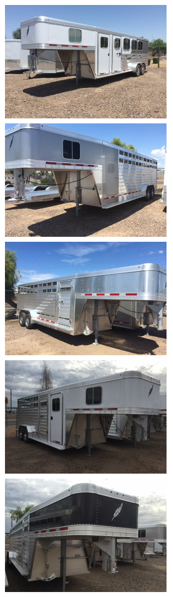 featherlite-horse-trailers-on-sale-now