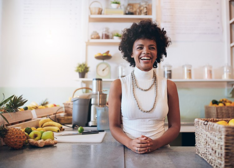 Tips For First Time Business Owners