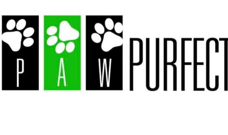 Paw Purfect Dog Grooming