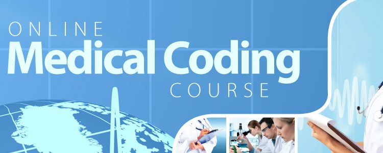 Physicans 'Management Services Coding & Billing Training