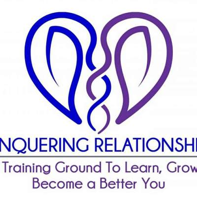Conquering Relationships LLC
