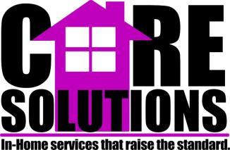 Care Solutions In-Home Services