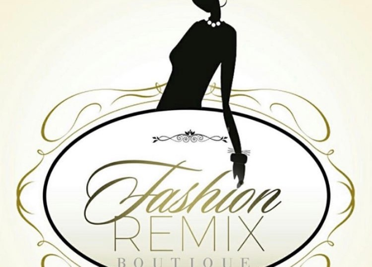 Fashion Remix Boutique
