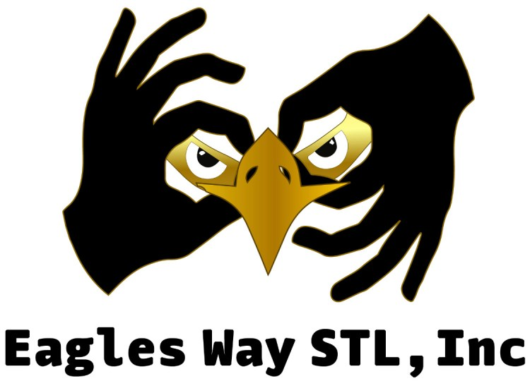 Eagles Way STL, Inc.