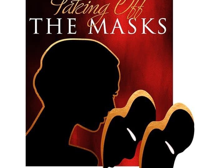 Taking Off The Masks LLC