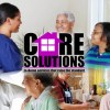 Care Solutions In-Home Services, LLC