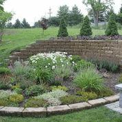 Scatter Garden
