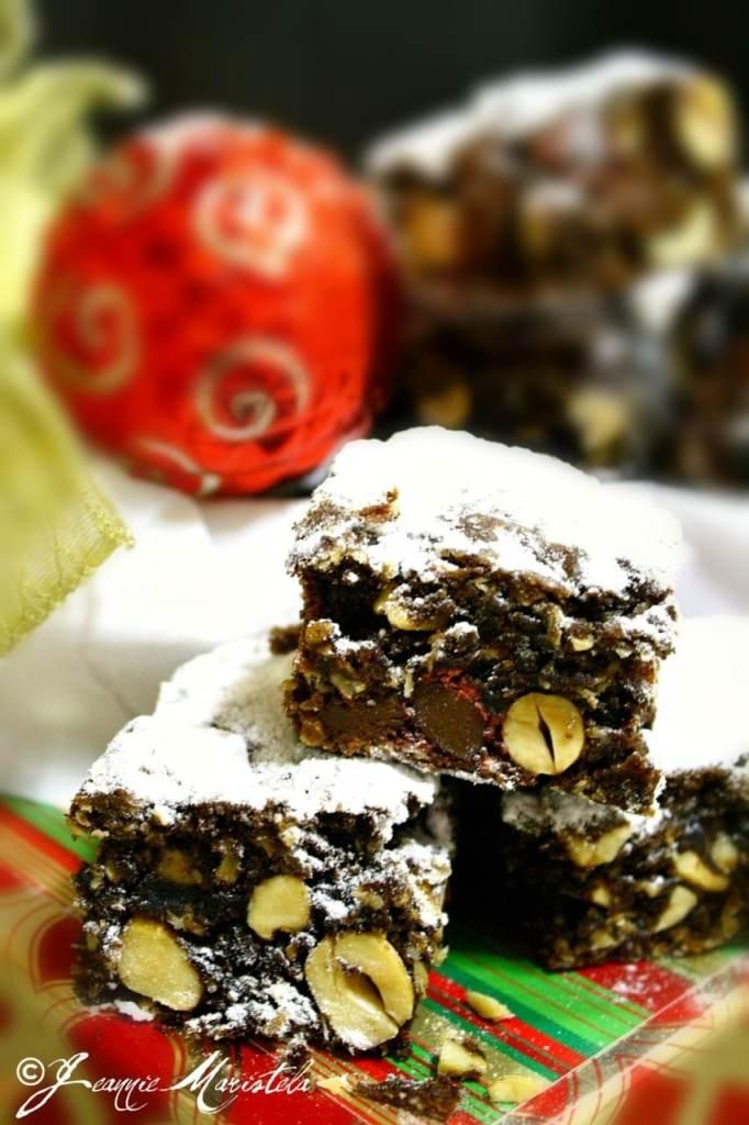 PB_and_Chocolate_Trail_Bars