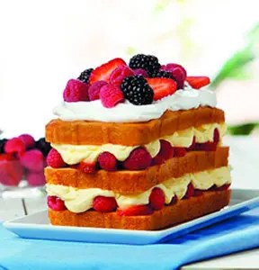 berry_bliss_cake