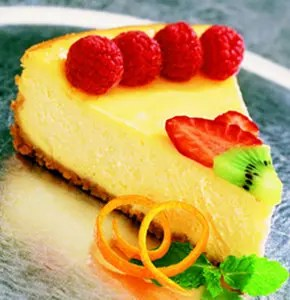 sunburst_cheesecake