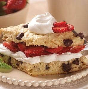 choc_chip_strawberry_shortcake