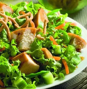 legendary_chinese_chicken_salad