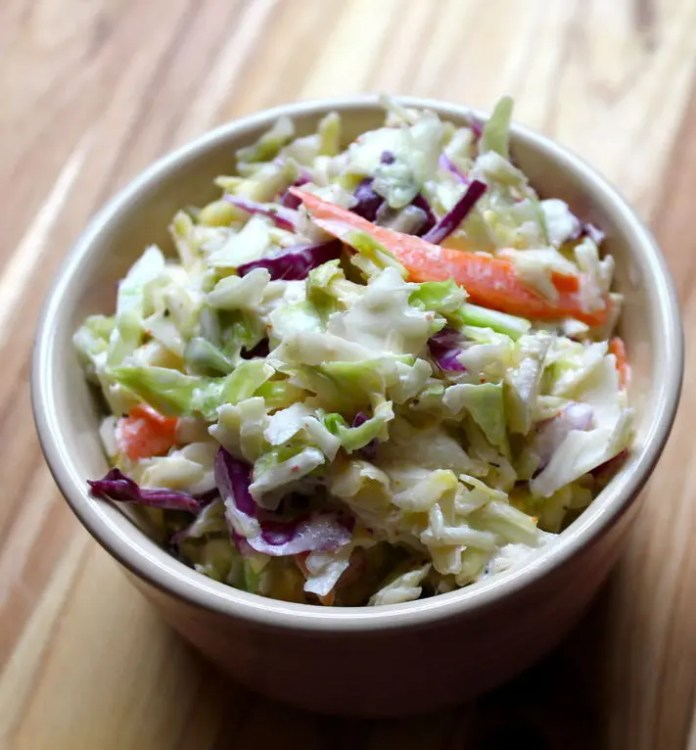 spicy_southern_coleslaw