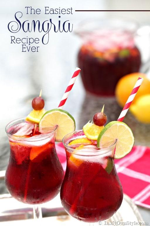 Easiest-Sangria-Recipe-Ever-Delish