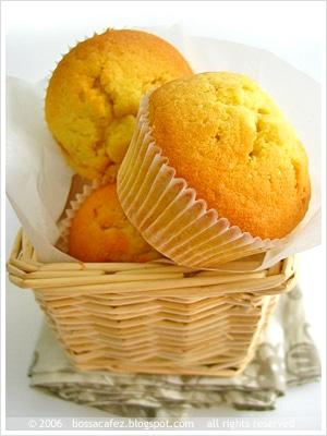 Orange_Butter_Cake