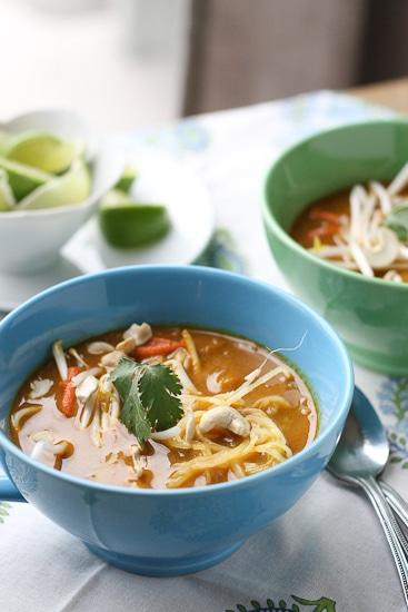 Thai_Coconut_Curry_Soup