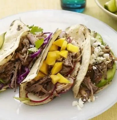 Slow-Cooker_Pork_Tacos