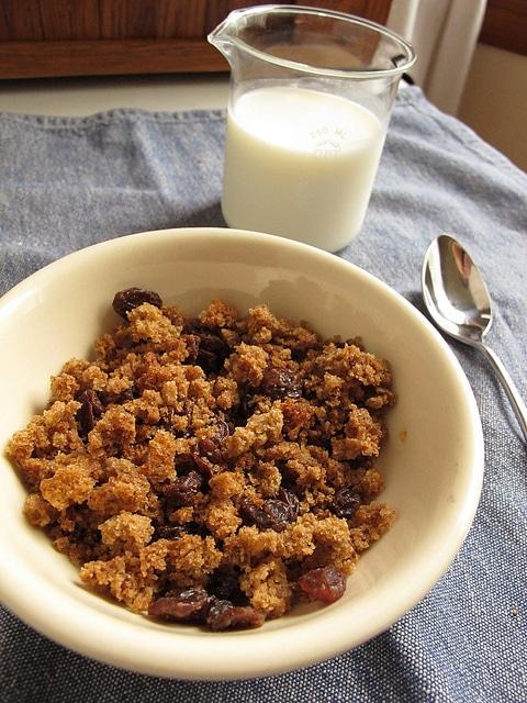 diy_cereal