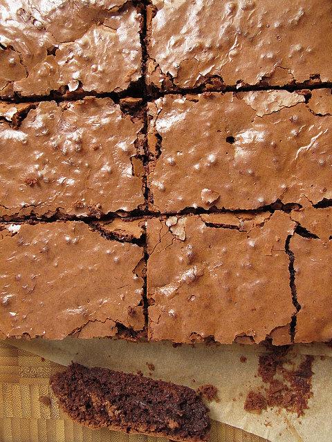 gluten-free_brownies2