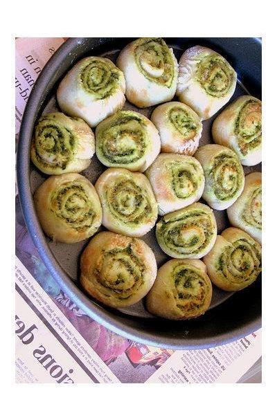 pesto_rolls