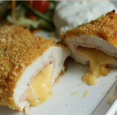 Baked_Chicken_Cordon_Bleu