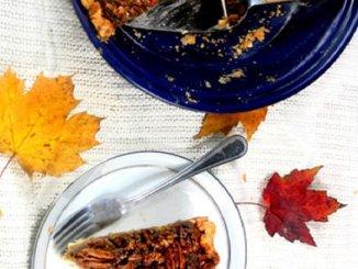 Copycat Hardees Mushroom And Swiss Stl Cooks