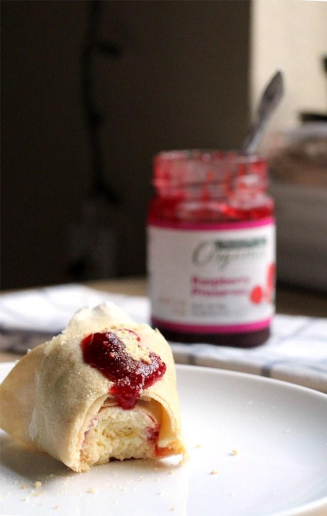 Japanese_Cheesecake_Crepes