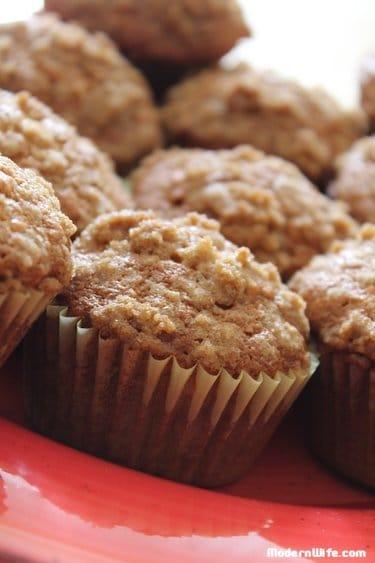 banana_crumb_muffins