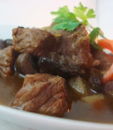 hungarian_goulash4