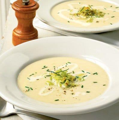 potato_leek_soup