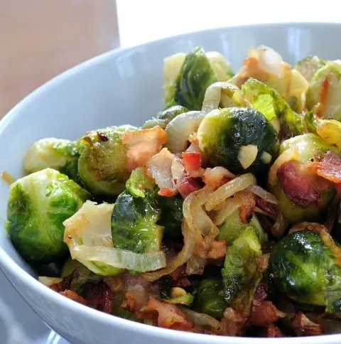 brussels_sprouts_4