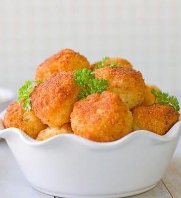 cheesy_party_rice_balls
