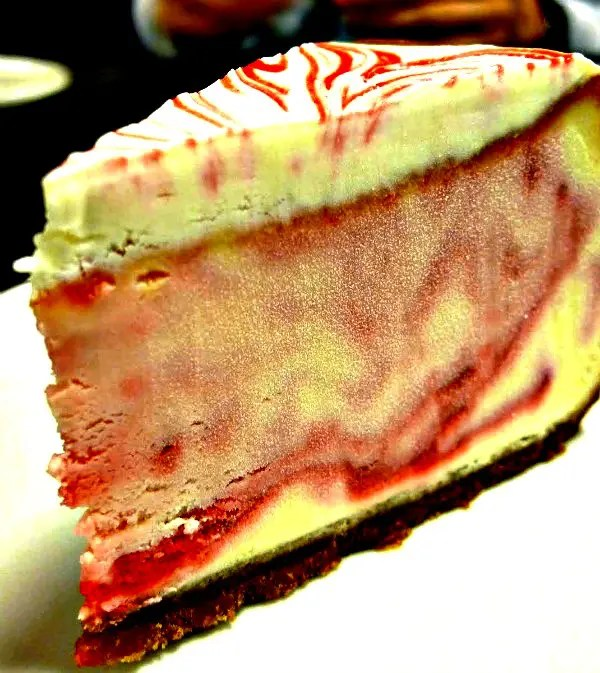 Strawberry_Daiquiri_Cheesecake2