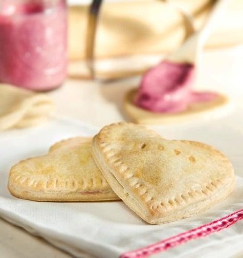 hand_pies-4
