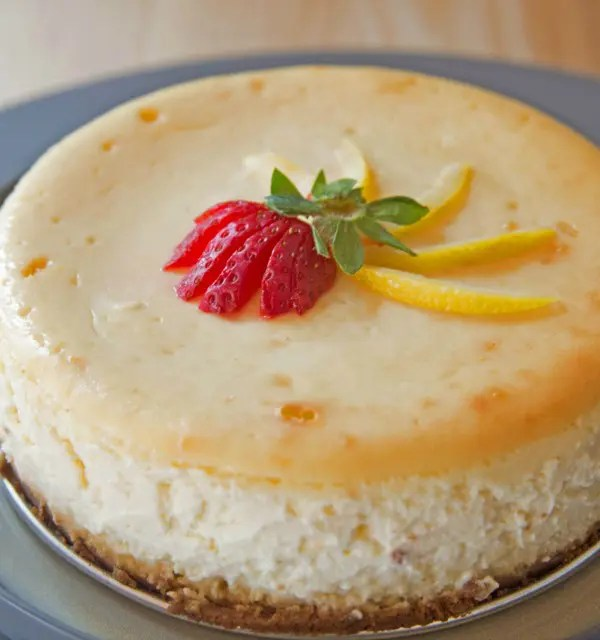 MeyerLemon_Cheesecake_edited-1