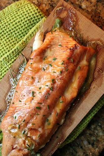 Salmon-with-maple-mustard-glaze_full_600
