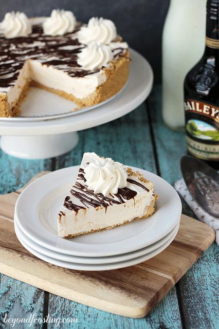 baileys_icecream_cake