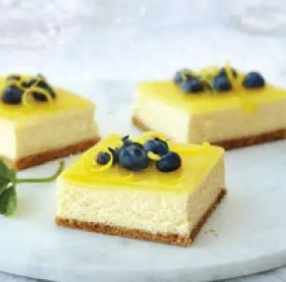 lemon_cheesecake_squares