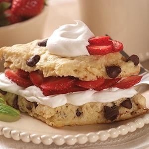 Chocolate_Chip_Strawberry_Shortcake