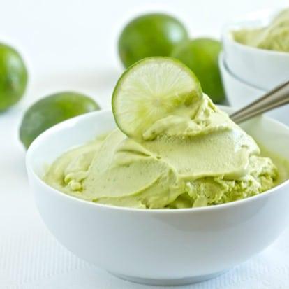 Coconut-Lime-Ice-Cream-GI-365-4