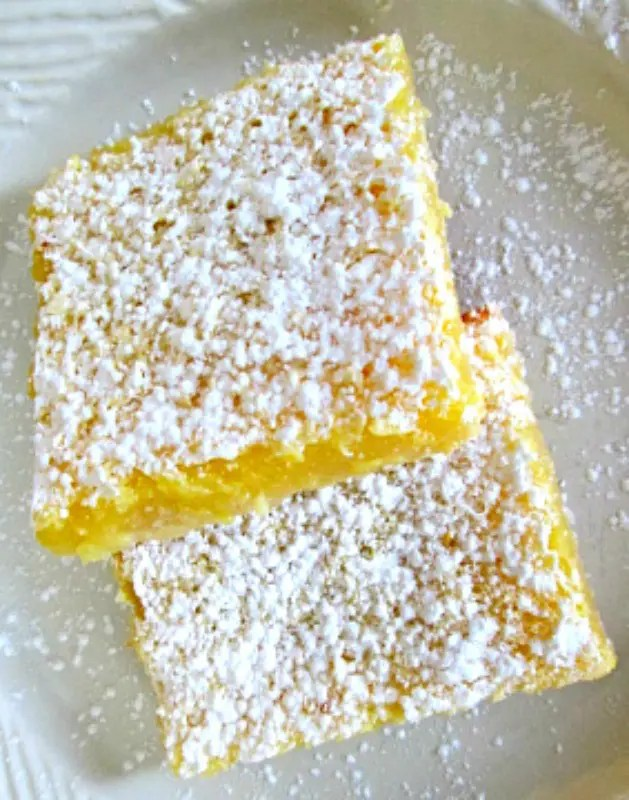 Sweet_and_Tart_Lemon_Bars_3