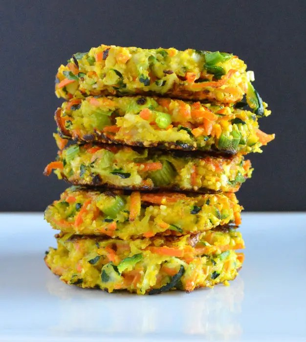 Vegetable_and_Cornmeal_Fritters