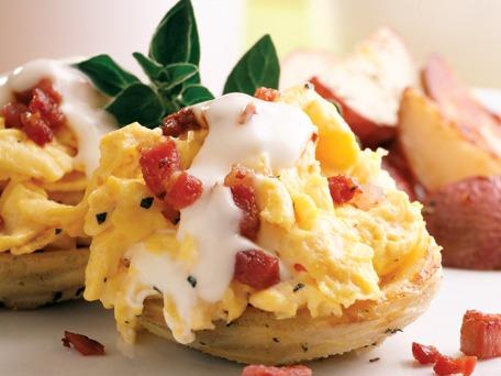 artichoke_eggs_benedict