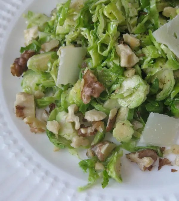brussel_sprout_salad