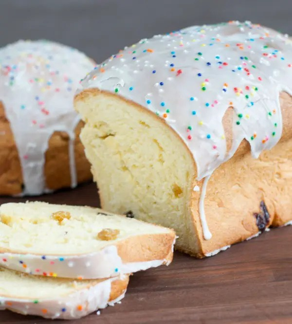 easter_bread