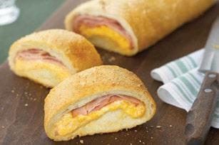 ham_cheese_roll