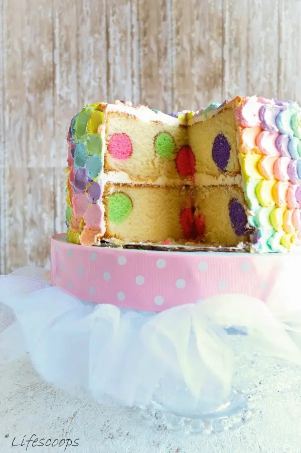 rainbow_polkadot_cake