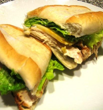 ranch_chicken_sandwich